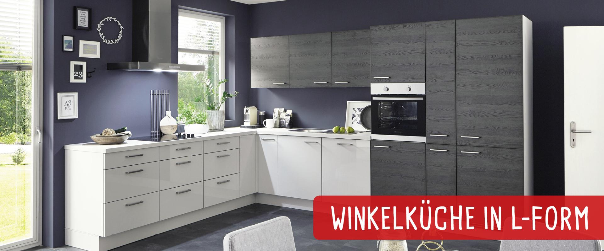 Full Size of Kchen Bei Roller Splbecken Unterschrank Nobilia Regale Küchen Regal Wohnzimmer Roller Küchen