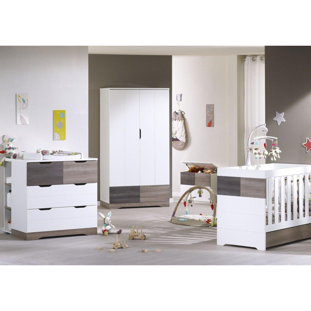 Full Size of Günstige Küche Mit E Geräten Schlafzimmer Komplett Kinderzimmer Regal Betten 180x200 140x200 Günstiges Bett Sofa Kinderzimmer Günstige Kinderzimmer