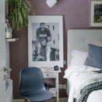 Dekoration Schlafzimmer Romantische Komplett Guenstig Kommode Weißes Landhaus Wandtattoos Deckenleuchte Sessel Vorhänge Schrank Stuhl Set Günstig Wohnzimmer Dekoration Schlafzimmer