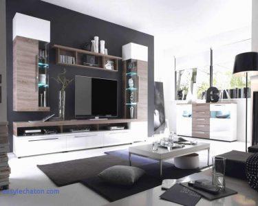 Heizkörper Modern Wohnzimmer Heizkörper Modern Heizkrper Wohnzimmer Elegant Einzigartig Ebay Schlafzimmer Bad Deckenlampen Tapete Küche Elektroheizkörper Badezimmer Moderne