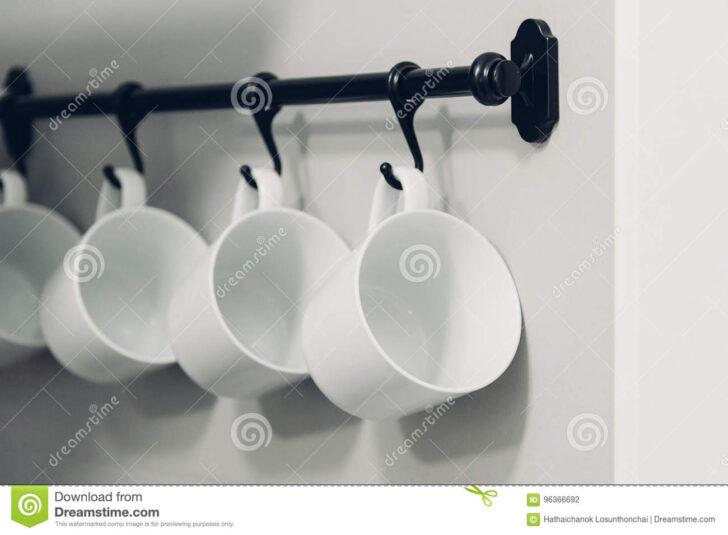Medium Size of Küchenwand Kaffeetassen Wohnzimmer Küchenwand