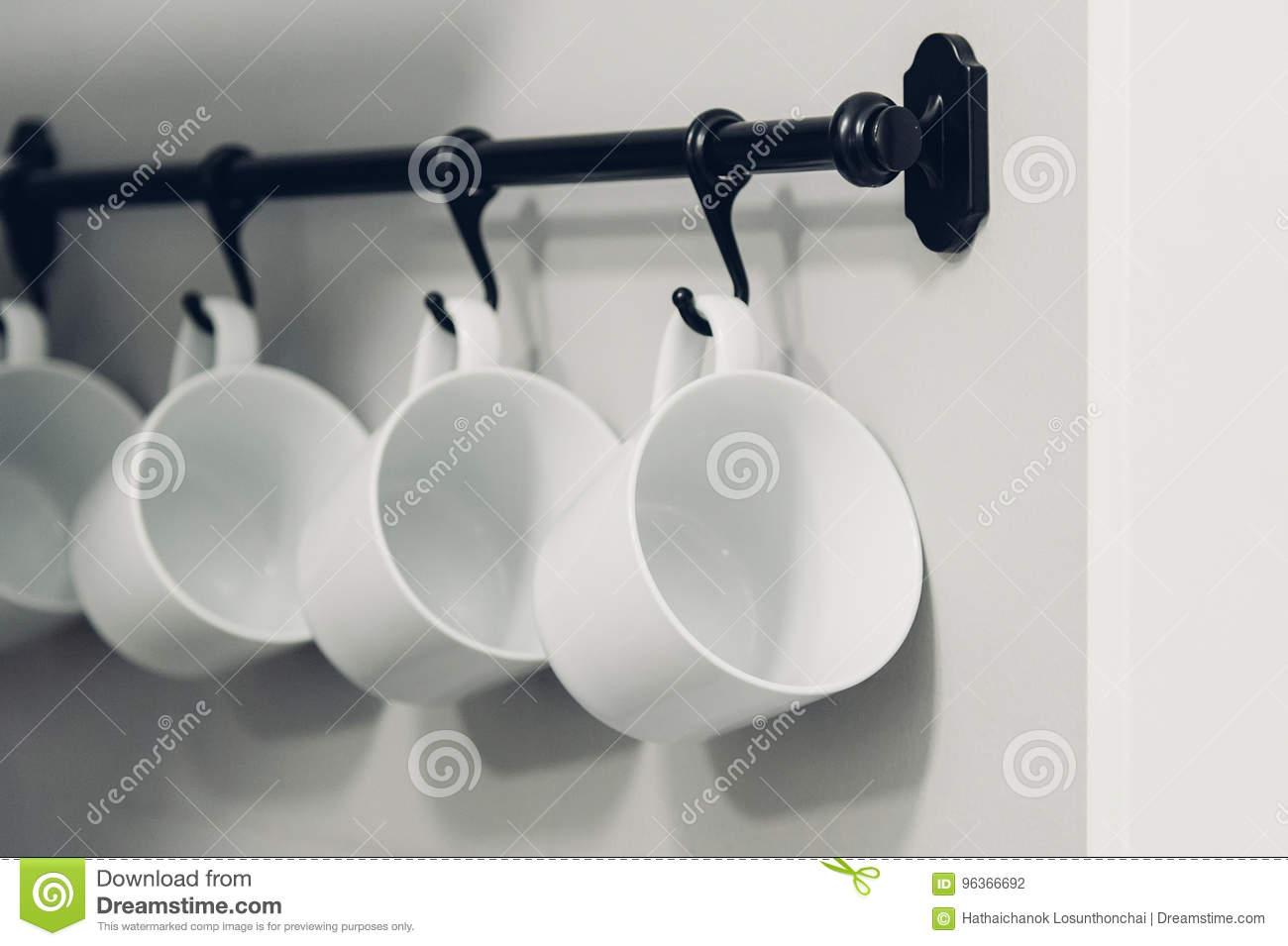 Full Size of Küchenwand Kaffeetassen Wohnzimmer Küchenwand