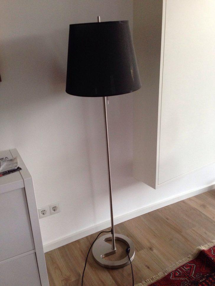 Medium Size of Stehlampen Ikea Dimmbar Led Stehlampe Lampenschirm Wohnzimmer Schweiz Lampe Papier Lampen Schirm Bogenlampe Inspirierend Kaufenkosmetiklampe Bilder Betten Wohnzimmer Stehlampen Ikea