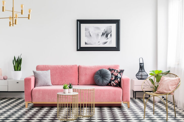 Medium Size of Wohnzimmer Ideen Kleines Einrichten Fr Kleine Zimmer Glamour Beleuchtung Stehlampen Deckenleuchten Deckenlampen Teppiche Moderne Deckenleuchte Komplett Wohnzimmer Wohnzimmer Ideen