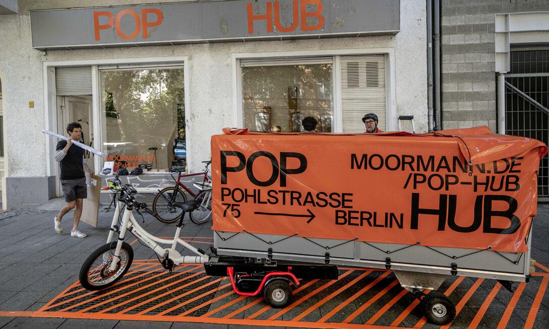 Large Size of Last Mile In Berlin Flexa Regal Schreibtisch Tisch Kombination Metall Nach Maß Hoch Schmales Für Getränkekisten Leiter Wildeiche Designer Regale Rustikal Regal Fnp Regal