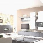 29 Genial Wohnzimmer Raumteiler Elegant Frisch Küche Kaufen Ikea Kosten Miniküche Sofa Mit Schlaffunktion Betten Bei Regal Modulküche 160x200 Wohnzimmer Ikea Raumteiler