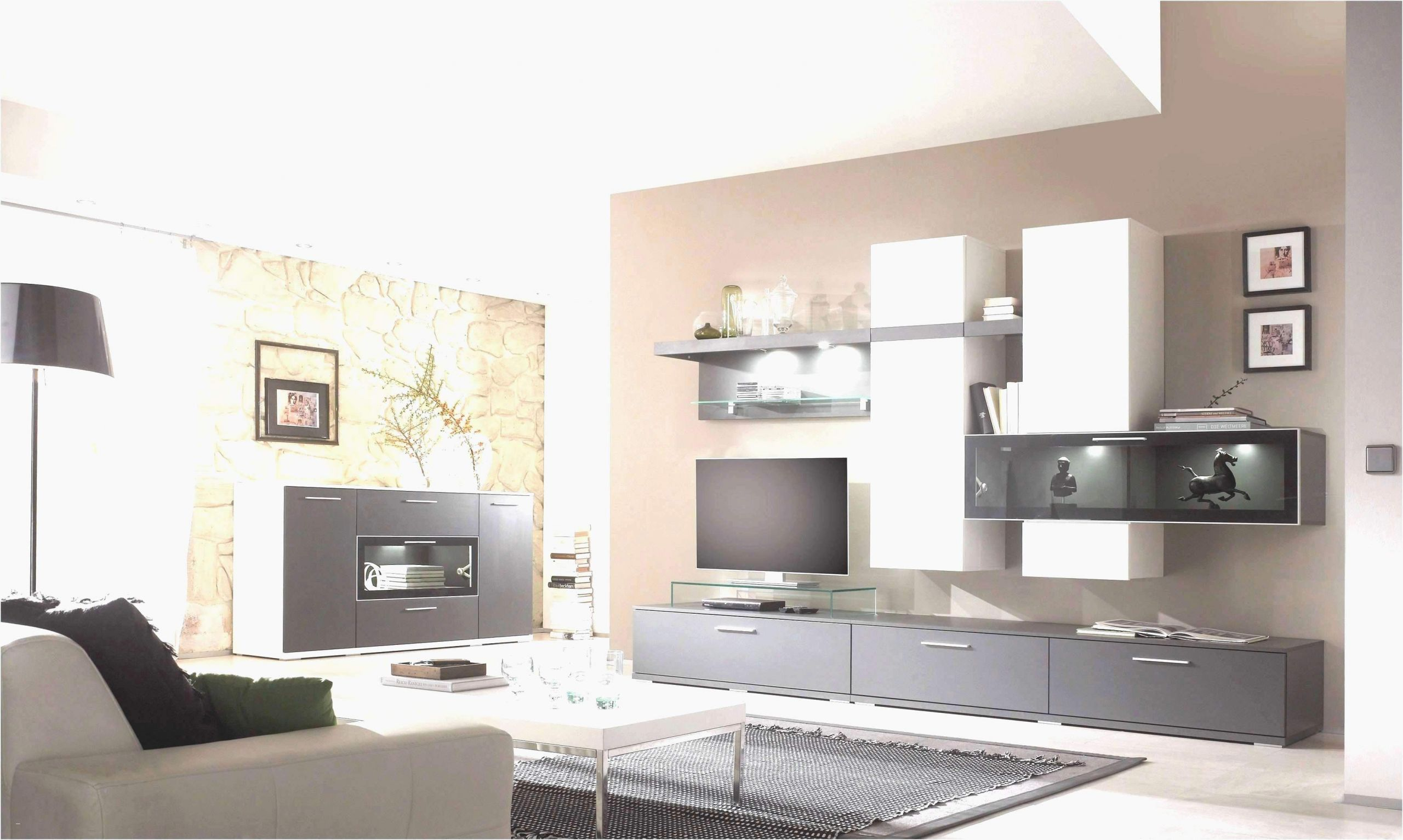 Full Size of 29 Genial Wohnzimmer Raumteiler Elegant Frisch Küche Kaufen Ikea Kosten Miniküche Sofa Mit Schlaffunktion Betten Bei Regal Modulküche 160x200 Wohnzimmer Ikea Raumteiler