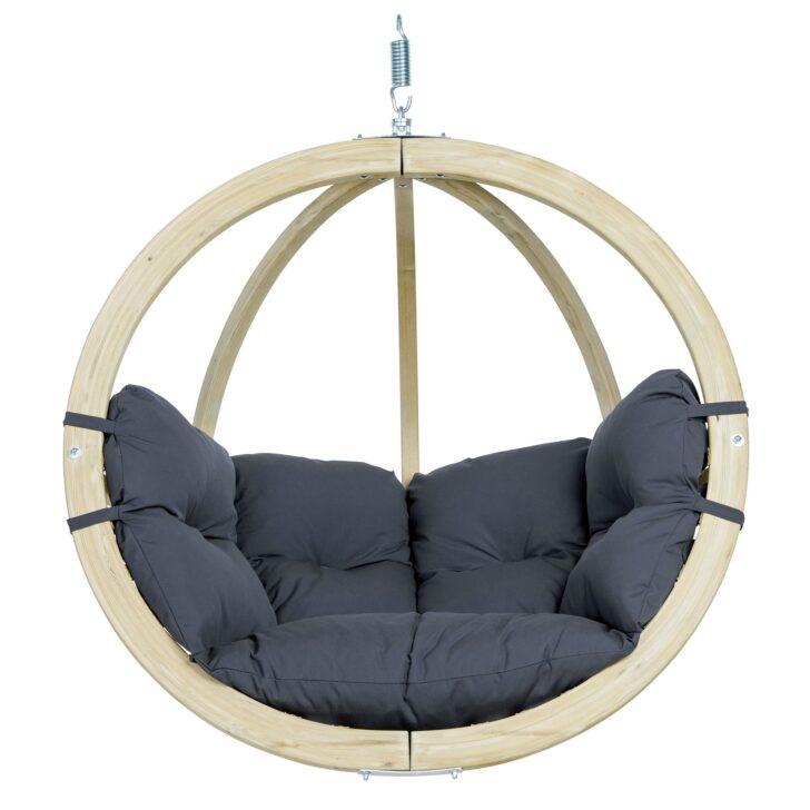 Medium Size of Hängesessel Kinderzimmer Amazonas Hngesessel Globo Chair In Anthrazit Und Wetterfest Regal Weiß Regale Garten Sofa Kinderzimmer Hängesessel Kinderzimmer