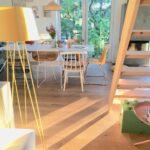 Esstisch Skandinavisch Esstische Abendsonne Sonne Inneneinrichtung Skandinavisch Designer Lampen Esstisch Altholz Industrial Esstische Kolonialstil Shabby Chic Holz Und Stühle Deckenlampe