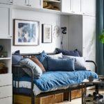 Ikea Jugendzimmer Küche Kosten Kaufen Sofa Mit Schlaffunktion Betten Bei Miniküche Bett Modulküche 160x200 Wohnzimmer Ikea Jugendzimmer