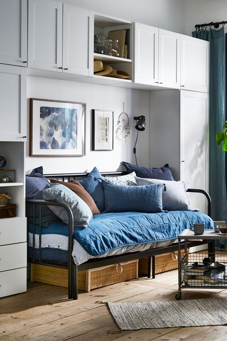 Full Size of Ikea Jugendzimmer Küche Kosten Kaufen Sofa Mit Schlaffunktion Betten Bei Miniküche Bett Modulküche 160x200 Wohnzimmer Ikea Jugendzimmer
