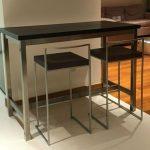 Ikea Utby Bartisch Braunschwarz Küche Kosten Betten 160x200 Bei Kaufen Sofa Schlaffunktion Wohnzimmer Bartisch Ikea