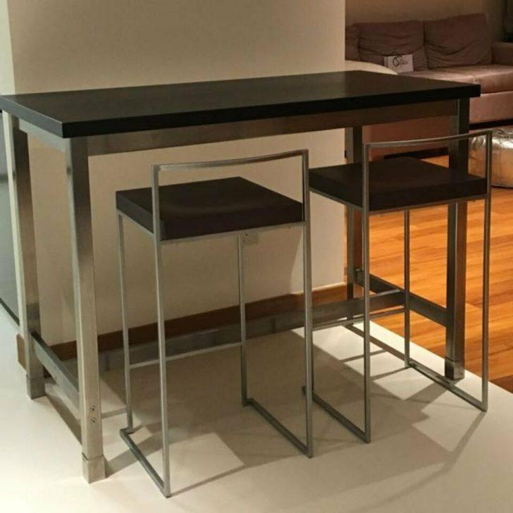 Medium Size of Ikea Utby Bartisch Braunschwarz Küche Kosten Betten 160x200 Bei Kaufen Sofa Schlaffunktion Wohnzimmer Bartisch Ikea