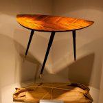 Was Der Ikea Grnder Im Leben Von Paaren Angerichtet Hat Nzz Sofa Mit Schlaffunktion Rollwagen Bad Küche Kosten Modulküche Betten Bei Kaufen Miniküche Wohnzimmer Ikea Rollwagen