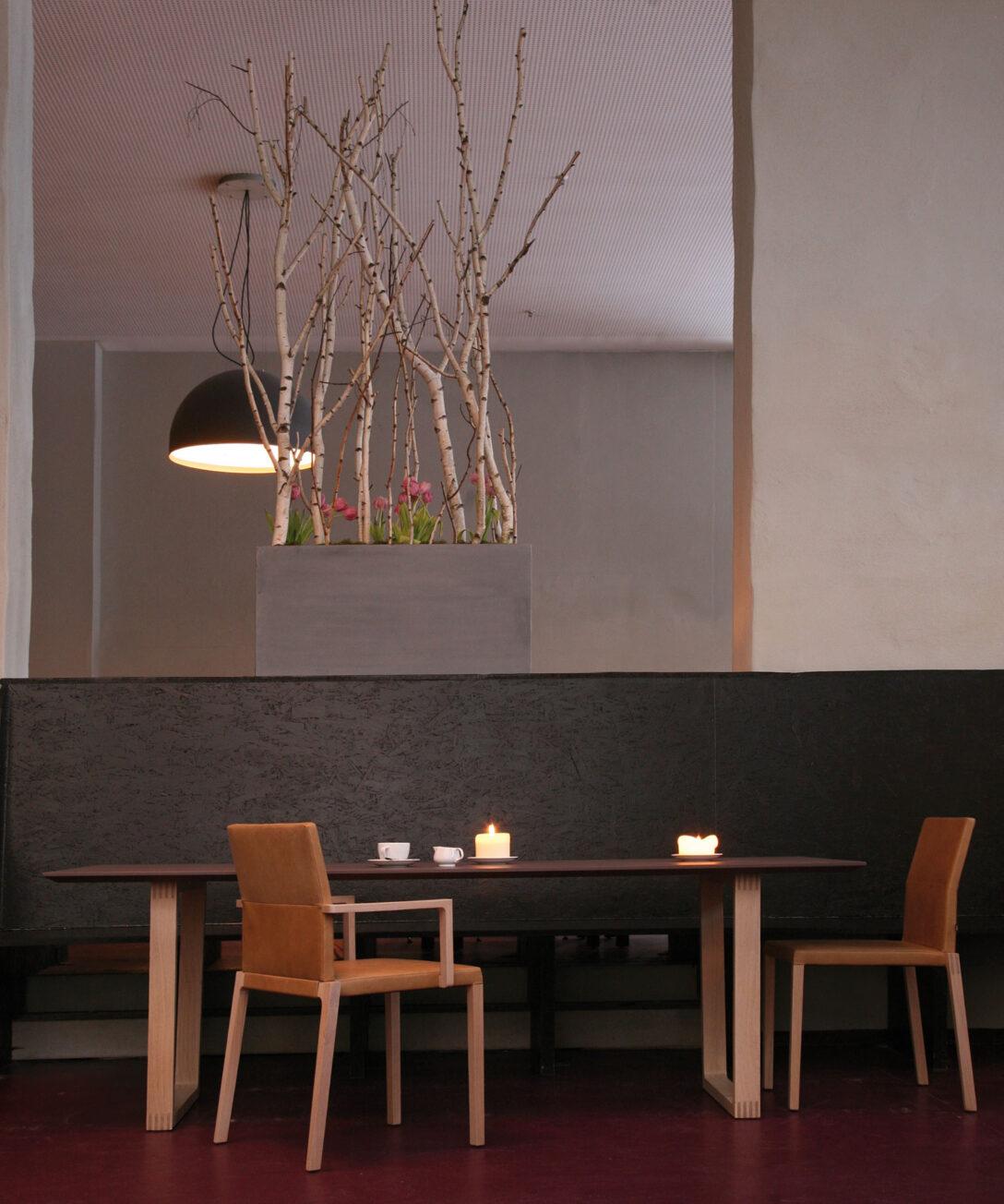 Large Size of Designer Badezimmer Esstische Ausziehbar Runde Lampen Esstisch Design Küche Industriedesign Rund Moderne Bett Modern Esstische Esstische Design