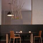 Designer Badezimmer Esstische Ausziehbar Runde Lampen Esstisch Design Küche Industriedesign Rund Moderne Bett Modern Esstische Esstische Design