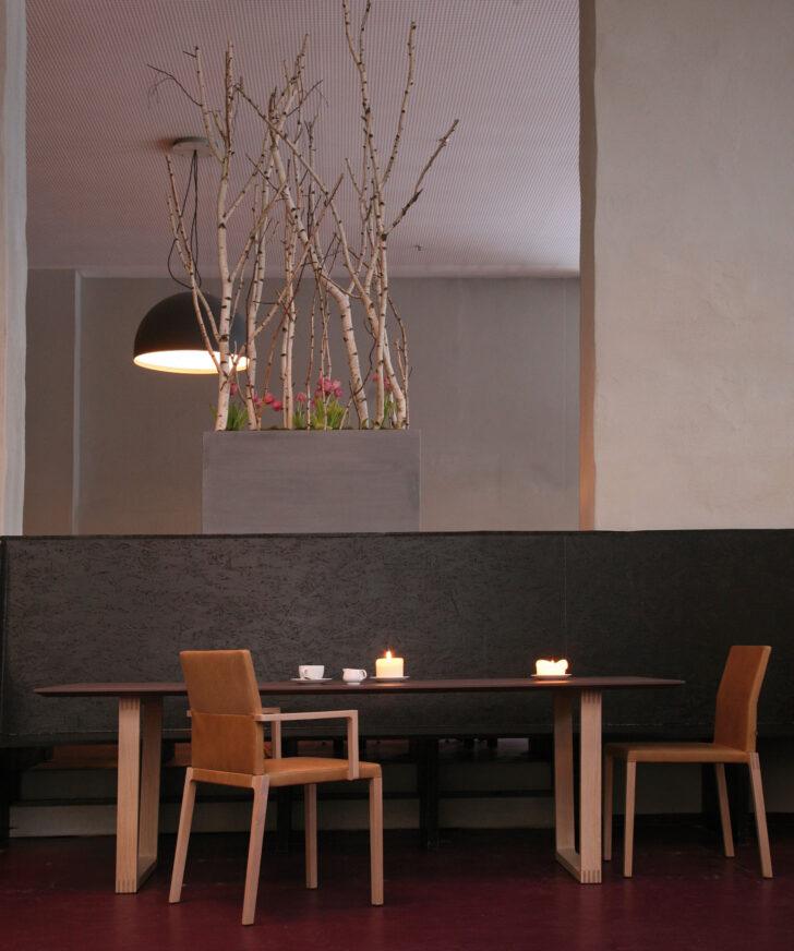 Medium Size of Designer Badezimmer Esstische Ausziehbar Runde Lampen Esstisch Design Küche Industriedesign Rund Moderne Bett Modern Esstische Esstische Design