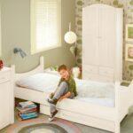 Komplett Kinderzimmer Kinderzimmer Komplett Kinderzimmer Bioset Noah Wei Lasiert Schlafzimmer Weiß Günstige Regal Dusche Set Wohnzimmer Bett 160x200 Guenstig 180x200 Mit Lattenrost Und