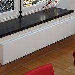 Heizkörper Modern Wohnzimmer Heizkörper Modern Heizkrper 20 23 Ab 50 Cm 697 Watt In 2020 Bad Design Für Moderne Landhausküche Bett Wohnzimmer Deckenleuchte Schlafzimmer Bilder Modernes