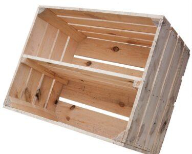 Regal Aus Kisten Regal Massive Neue Kiste Als Schuh Und Cd Bcherregal Obstkiste Bett Zum Ausziehen Ausziehtisch Garten Krankenhaus Weiß Hochglanz Regal Günstig Regale Kinderzimmer