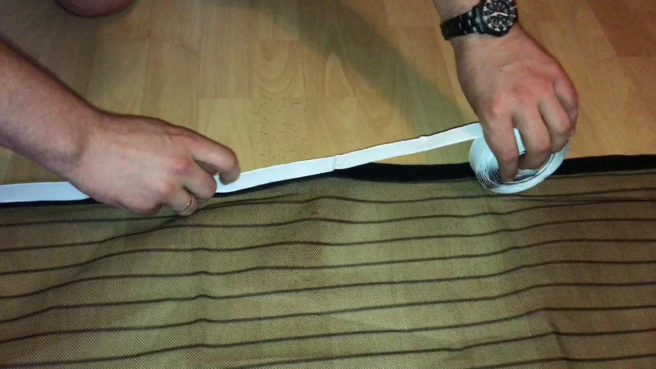 Full Size of Fliegengitter Magnet Tr Anbringen Magnetisches Mosquito Netz An Für Fenster Maßanfertigung Magnettafel Küche Wohnzimmer Fliegengitter Magnet