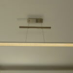 Lampen Esstisch Esstische Diy Led Wohnzimmer Esstisch Leuchte Rund Ausziehbar Antik Großer Deckenlampen Glas Oval Weiß Bad Lampen Esstische Design Massiv Mit 4 Stühlen Günstig