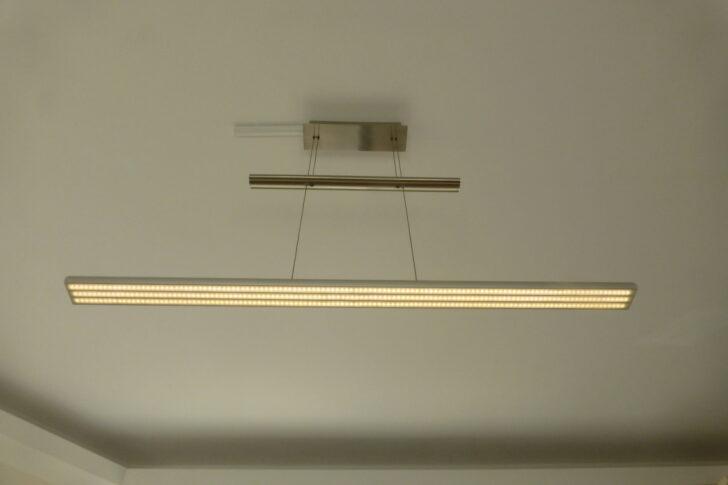 Medium Size of Diy Led Wohnzimmer Esstisch Leuchte Rund Ausziehbar Antik Großer Deckenlampen Glas Oval Weiß Bad Lampen Esstische Design Massiv Mit 4 Stühlen Günstig Esstische Lampen Esstisch