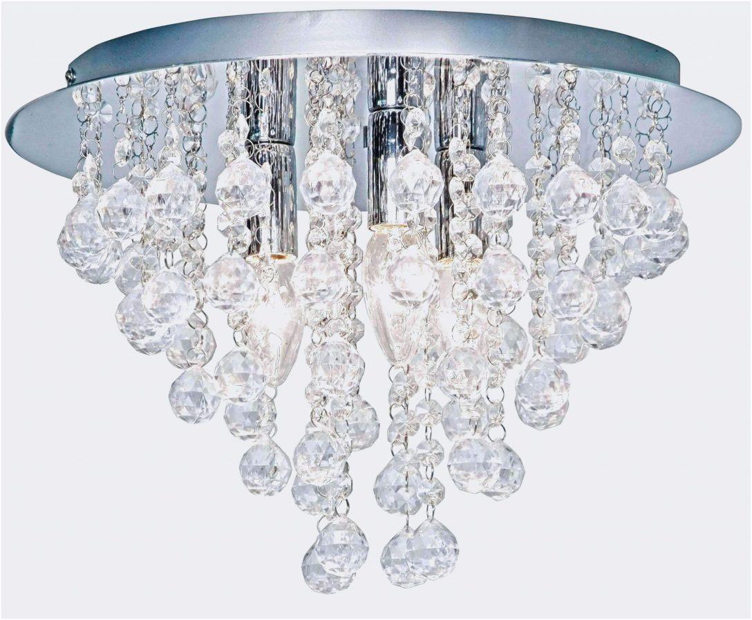 Large Size of Ikea Lampen Wohnzimmer Luxus Luxe Led Lampe Badezimmer Bestevon Betten Bei Stehlampen Bad Esstisch Küche Kosten Deckenlampen Miniküche Schlafzimmer Wohnzimmer Ikea Lampen