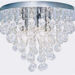 Ikea Lampen Wohnzimmer Luxus Luxe Led Lampe Badezimmer Bestevon Betten Bei Stehlampen Bad Esstisch Küche Kosten Deckenlampen Miniküche Schlafzimmer Wohnzimmer Ikea Lampen