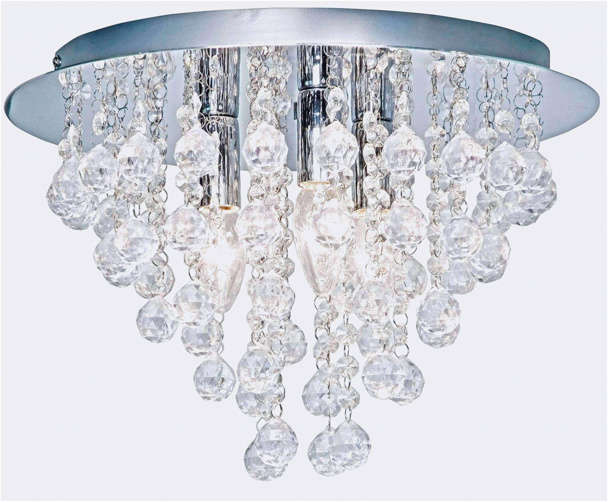 Full Size of Ikea Lampen Wohnzimmer Luxus Luxe Led Lampe Badezimmer Bestevon Betten Bei Stehlampen Bad Esstisch Küche Kosten Deckenlampen Miniküche Schlafzimmer Wohnzimmer Ikea Lampen