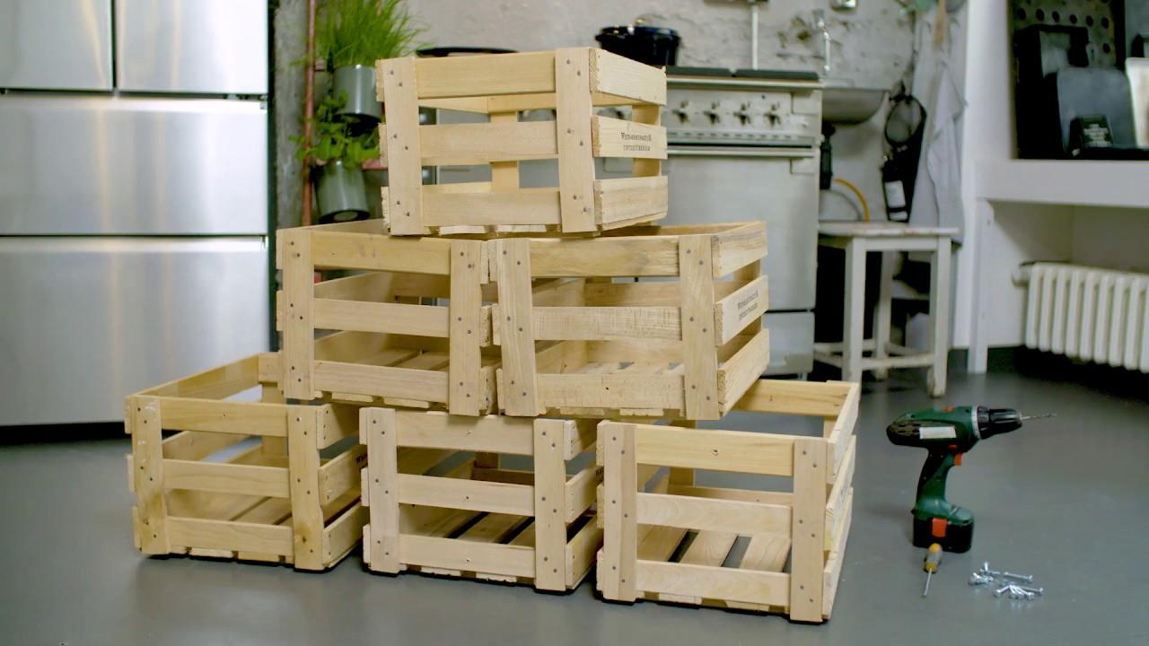 Full Size of Landhausküche Regal Kleiderschrank Landhausstil Aus Obstkisten Küche Ausstellungsstück Badmöbel Bett Zum Ausziehen Esstisch Landhaus Runder Ausziehbar Regal Regal Aus Weinkisten