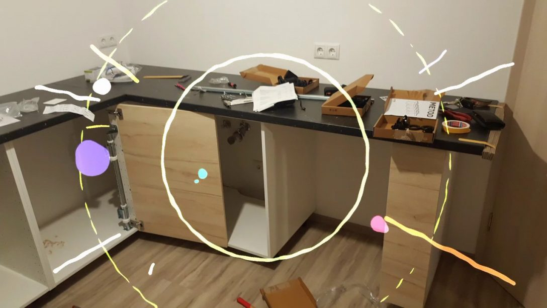 Large Size of Aufbau Ikea Kche Youtube Modulküche Miniküche Küche Kaufen Sofa Mit Schlaffunktion Kosten Betten Bei Küchen Regal 160x200 Wohnzimmer Ikea Küchen