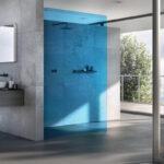 Bodengleiche Duschen Dusche Nachträglich Einbauen Begehbare Sprinz Fliesen Breuer Hüppe Hsk Kaufen Schulte Werksverkauf Moderne Dusche Bodengleiche Duschen