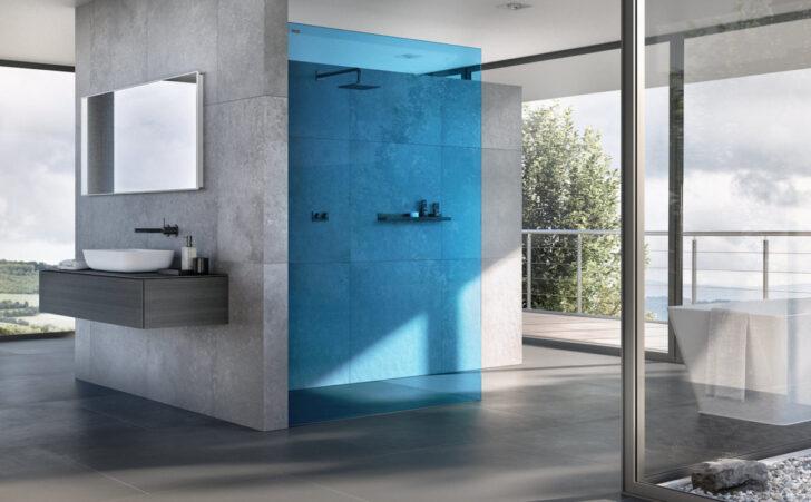 Medium Size of Bodengleiche Duschen Dusche Nachträglich Einbauen Begehbare Sprinz Fliesen Breuer Hüppe Hsk Kaufen Schulte Werksverkauf Moderne Dusche Bodengleiche Duschen