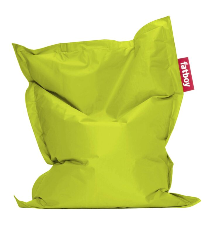 Medium Size of Sitzsack Für Kinderzimmer Fatboy Fr The Junior Lime Green Pigmento Sofa Regale Dachschrägen Spiegelschränke Fürs Bad Bilder Wohnzimmer Folien Fenster Regal Kinderzimmer Sitzsack Für Kinderzimmer