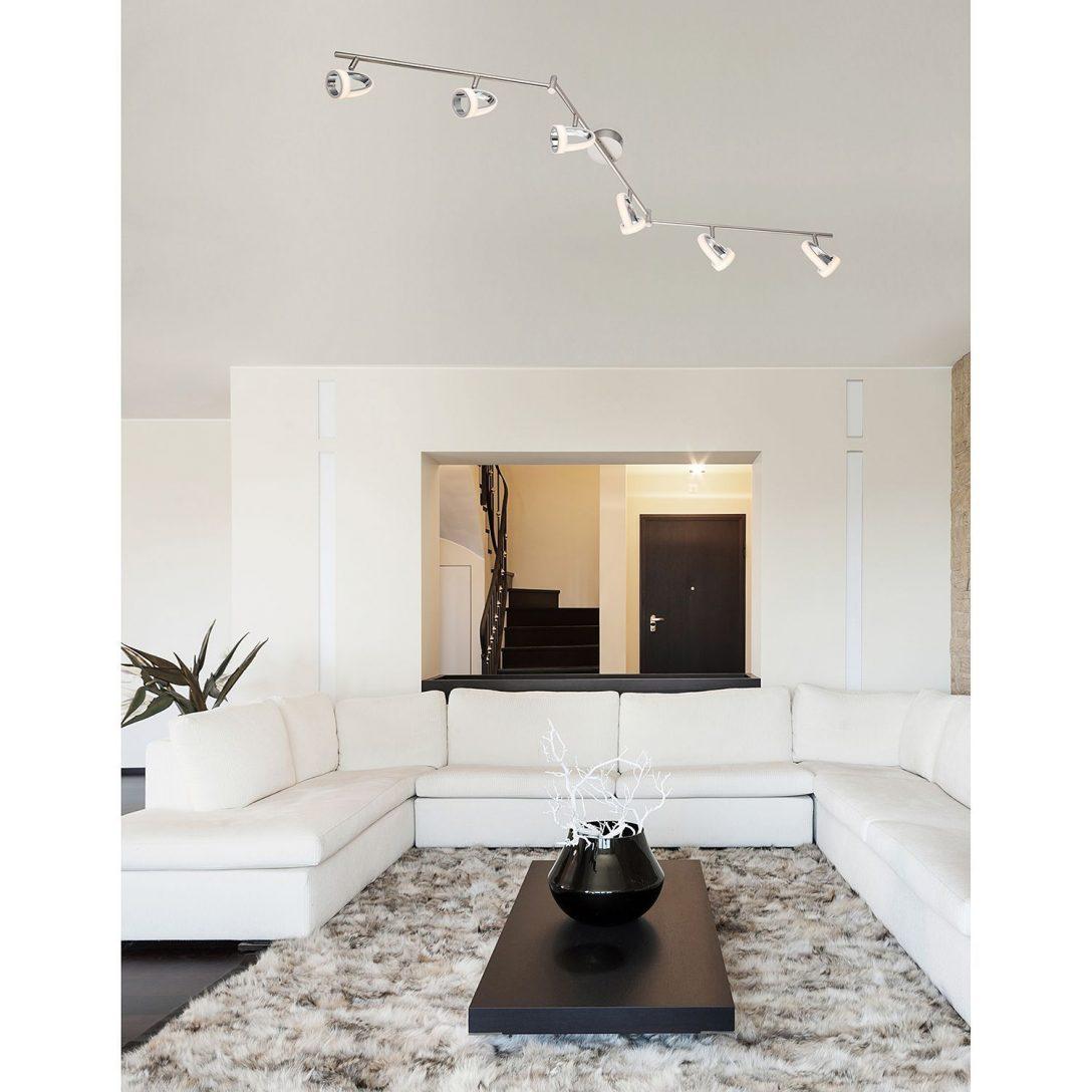 Large Size of Wohnzimmer Deckenlampe Deckenleuchte Ikea Modern Mit Fernbedienung Deckenleuchten Led Deckenlampen Dimmbar Holzdecke Holz Indirekte Beleuchtung Selber Bauen Wohnzimmer Wohnzimmer Deckenlampe
