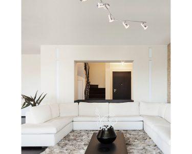 Wohnzimmer Deckenlampe Wohnzimmer Wohnzimmer Deckenlampe Deckenleuchte Ikea Modern Mit Fernbedienung Deckenleuchten Led Deckenlampen Dimmbar Holzdecke Holz Indirekte Beleuchtung Selber Bauen