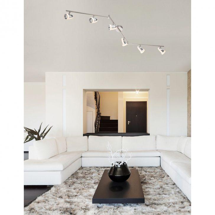 Medium Size of Wohnzimmer Deckenlampe Deckenleuchte Ikea Modern Mit Fernbedienung Deckenleuchten Led Deckenlampen Dimmbar Holzdecke Holz Indirekte Beleuchtung Selber Bauen Wohnzimmer Wohnzimmer Deckenlampe
