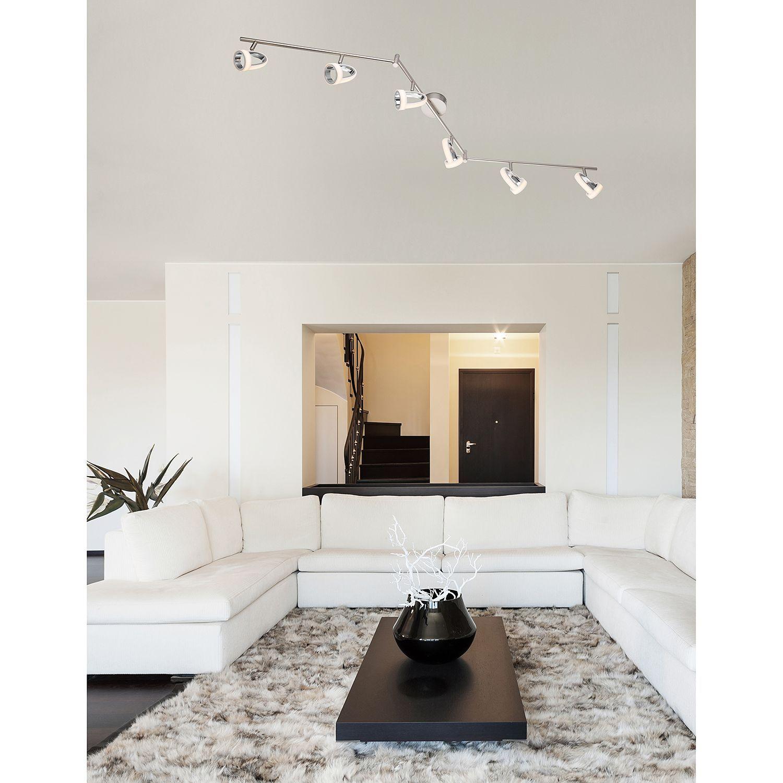 Full Size of Wohnzimmer Deckenlampe Deckenleuchte Ikea Modern Mit Fernbedienung Deckenleuchten Led Deckenlampen Dimmbar Holzdecke Holz Indirekte Beleuchtung Selber Bauen Wohnzimmer Wohnzimmer Deckenlampe