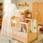 Baby Kinderzimmer Komplett Kinderzimmer Dusche Komplett Set Breaking Bad Komplette Serie Regale Kinderzimmer Regal Günstige Schlafzimmer Günstig Wohnzimmer Babyzimmer Mit Lattenrost Und Matratze