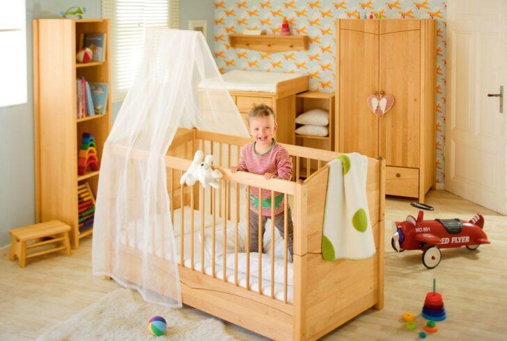 Medium Size of Dusche Komplett Set Breaking Bad Komplette Serie Regale Kinderzimmer Regal Günstige Schlafzimmer Günstig Wohnzimmer Babyzimmer Mit Lattenrost Und Matratze Kinderzimmer Baby Kinderzimmer Komplett