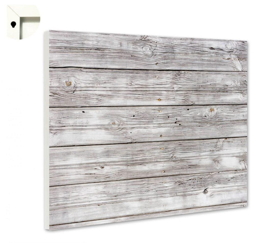 Large Size of Magnettafel Pinnwand Mit Motiv Muster Holz Ebay Küche Modern Weiss Modernes Sofa Tapete Moderne Esstische Esstisch Duschen Landhausküche Deckenlampen Wohnzimmer Pinnwand Modern