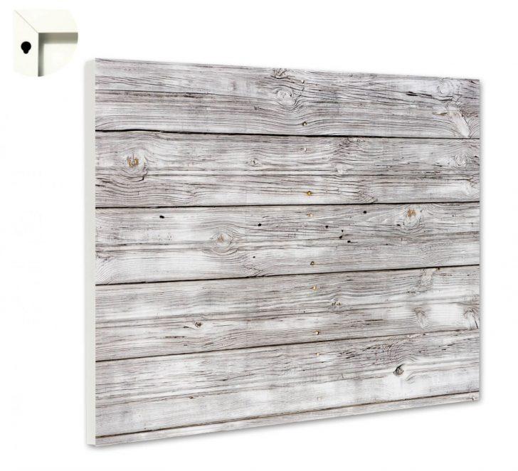Medium Size of Magnettafel Pinnwand Mit Motiv Muster Holz Ebay Küche Modern Weiss Modernes Sofa Tapete Moderne Esstische Esstisch Duschen Landhausküche Deckenlampen Wohnzimmer Pinnwand Modern
