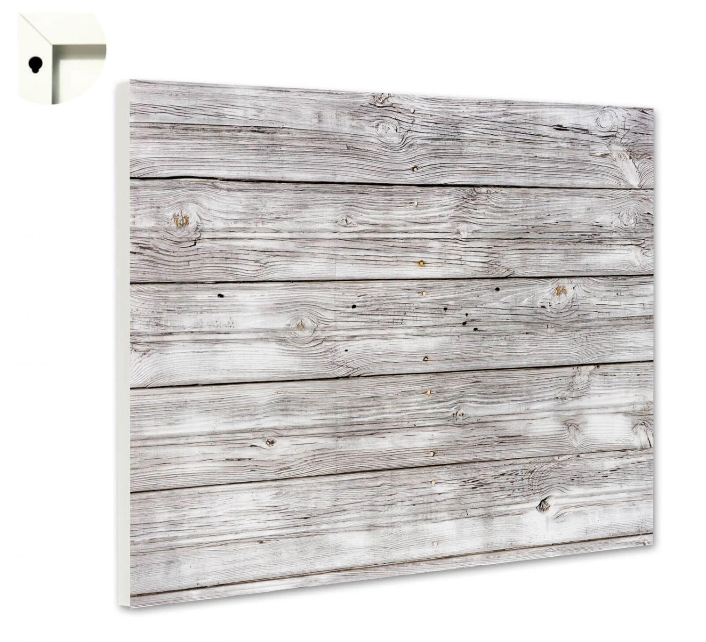 Full Size of Magnettafel Pinnwand Mit Motiv Muster Holz Ebay Küche Modern Weiss Modernes Sofa Tapete Moderne Esstische Esstisch Duschen Landhausküche Deckenlampen Wohnzimmer Pinnwand Modern