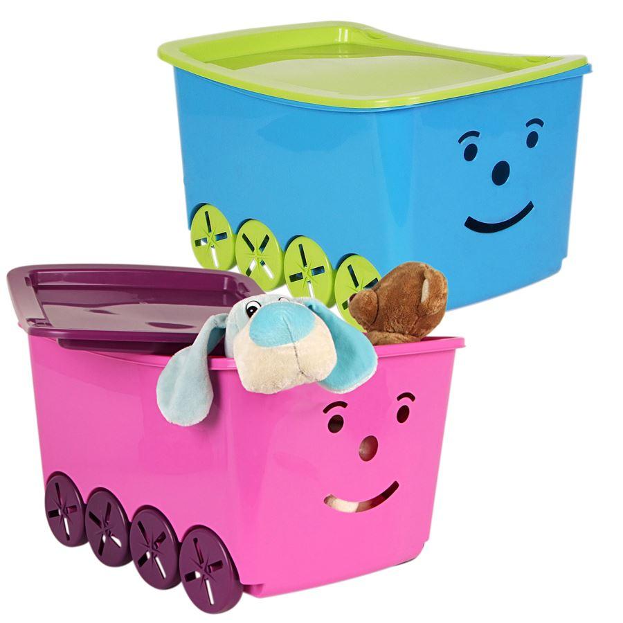 Full Size of Aufbewahrungsboxen Kinderzimmer Design Aufbewahrungsbox Ebay Amazon Stapelbar Mint Ikea Mit Deckel Holz Plastik Spielzeugkiste Smiley Kinderzimmer Aufbewahrungsboxen Kinderzimmer