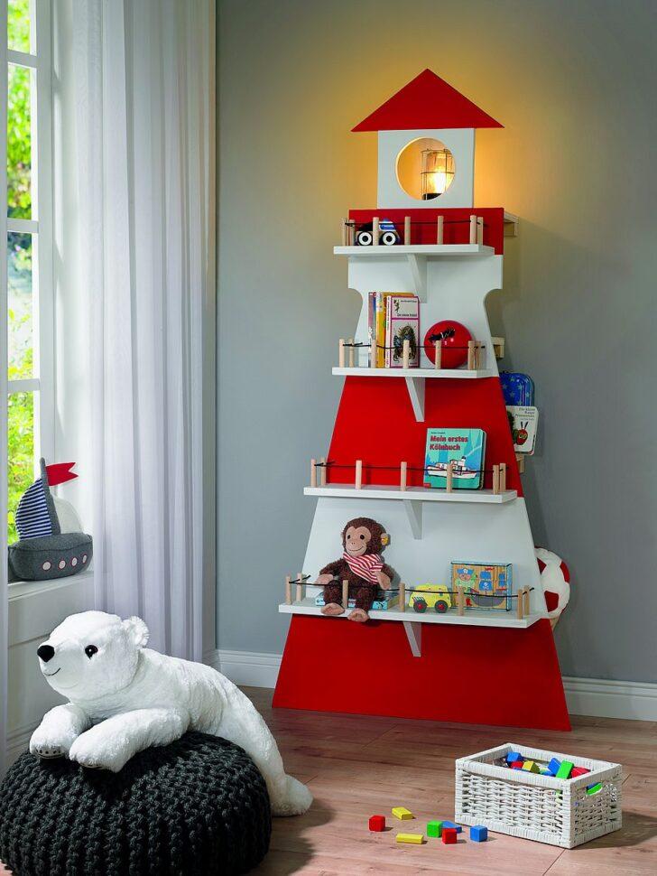 Medium Size of Kinderzimmer Bücherregal Sofa Regal Weiß Regale Kinderzimmer Kinderzimmer Bücherregal