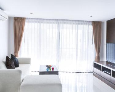 Moderne Gardinen Wohnzimmer Gardinen Im Wohnzimmer Heimhelden Modernes Bett Moderne Bilder Fürs Scheibengardinen Küche Für Schlafzimmer Esstische Duschen Deckenleuchte 180x200 Sofa