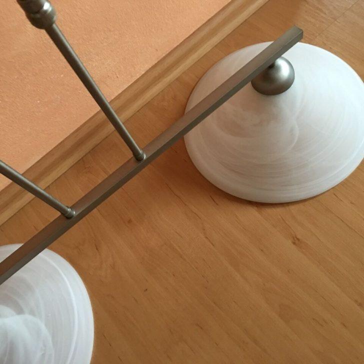 Medium Size of Lampen Für Wohnzimmer Lampe Rollos Fenster Insektenschutz Beleuchtung Stehleuchte Esstisch Deckenlampen Tapete Tapeten Küche Anbauwand Hängeleuchte Gardinen Wohnzimmer Lampen Für Wohnzimmer