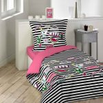 Bettwäsche Teenager Wohnzimmer Bettwäsche Teenager Betten Für Sprüche