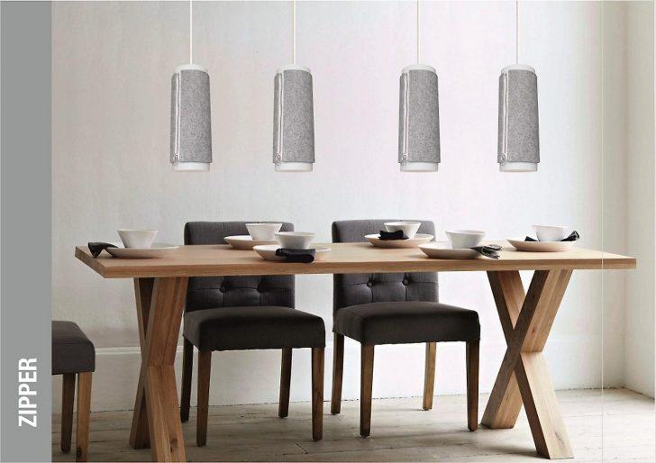 Medium Size of Wohnzimmer Hängelampe Teppich Led Deckenleuchte Wandtattoo Lampe Hängeschrank Weiß Hochglanz Deckenlampe Stehleuchte Lampen Beleuchtung Schrank Wohnzimmer Wohnzimmer Hängelampe
